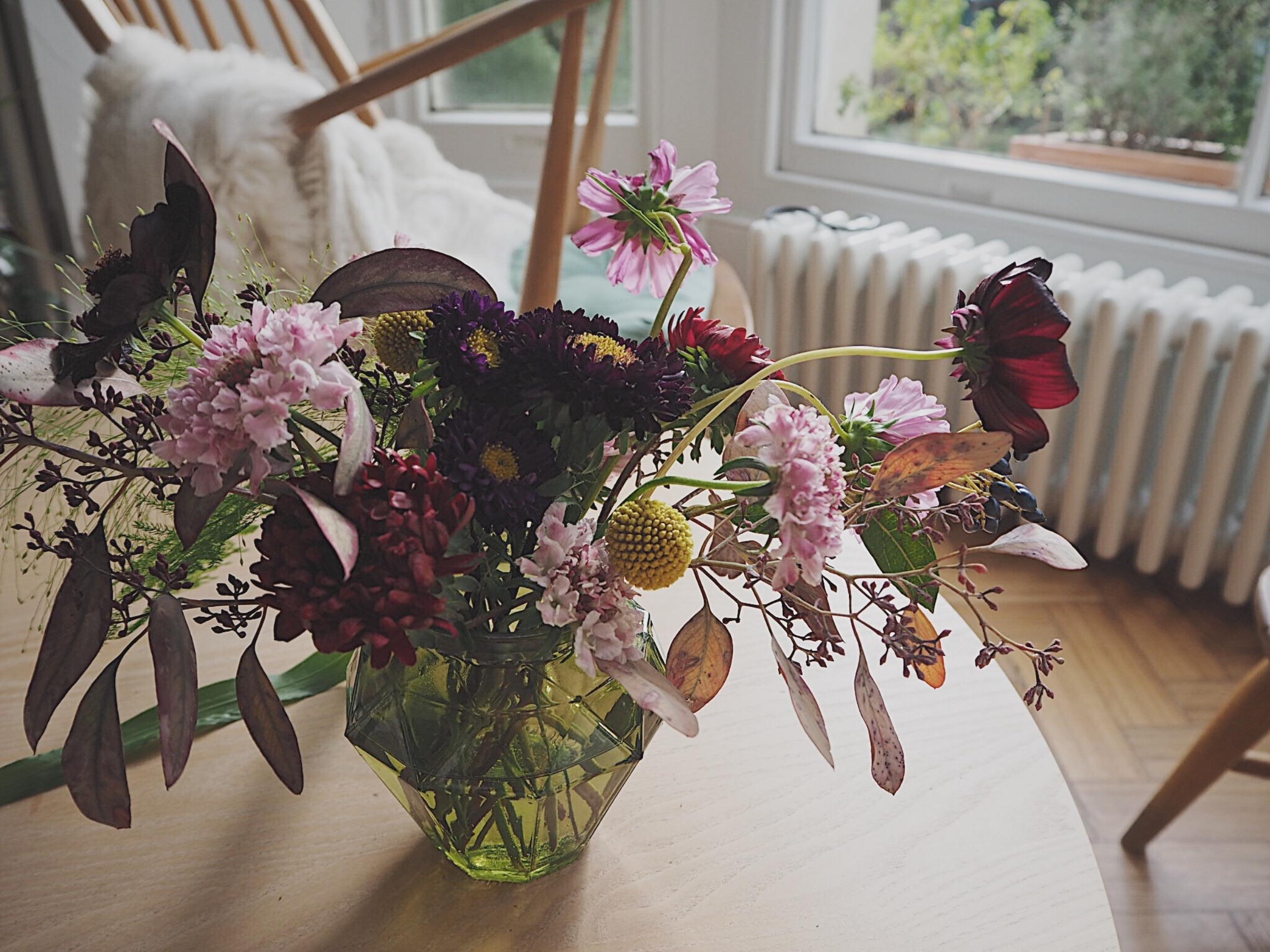 styling-alright-petal-flowers-2.jpg