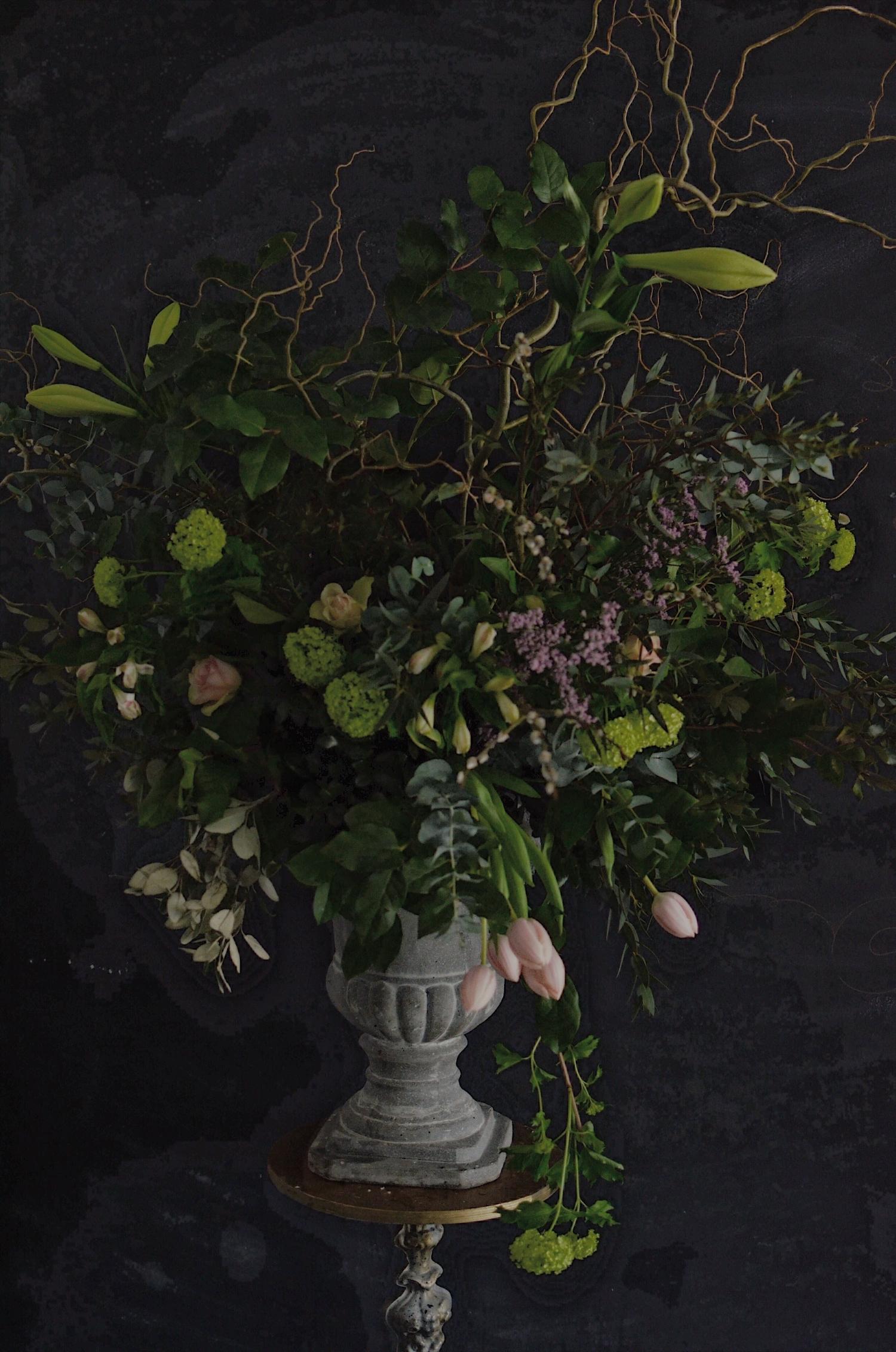 events-alright-petal-flowers-3.JPG