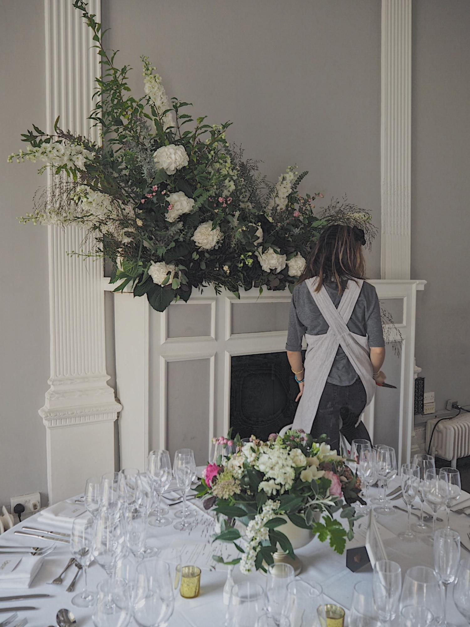 events-alright-petal-flowers-4.JPG