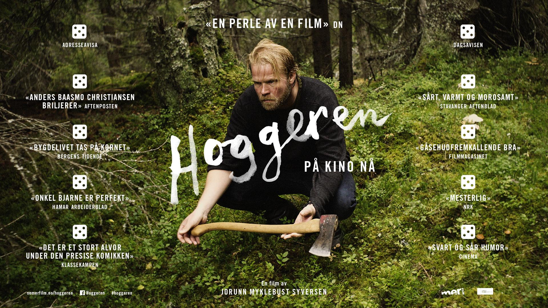 hoggeren_plakat_1920x1080_kritiker.jpg