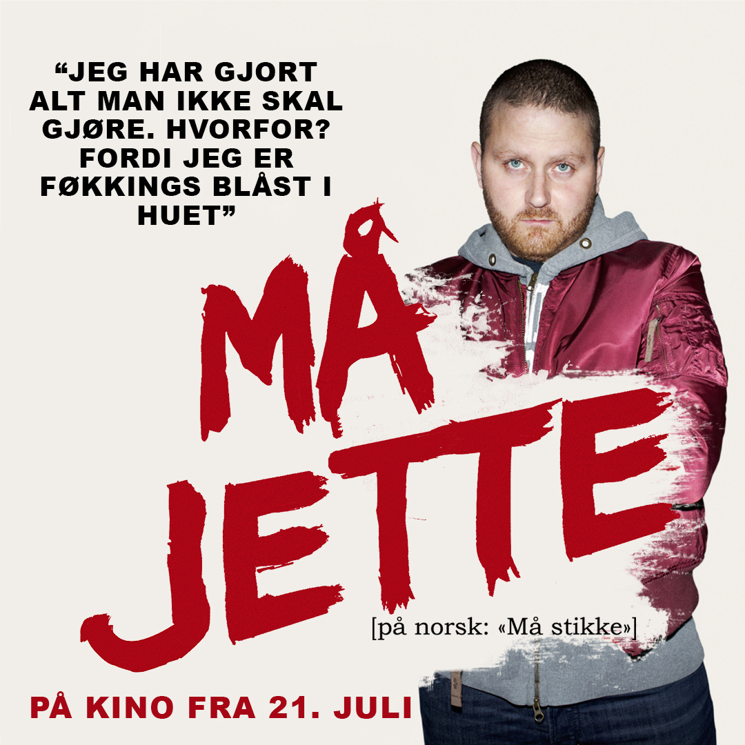 Metin_norsk.jpg