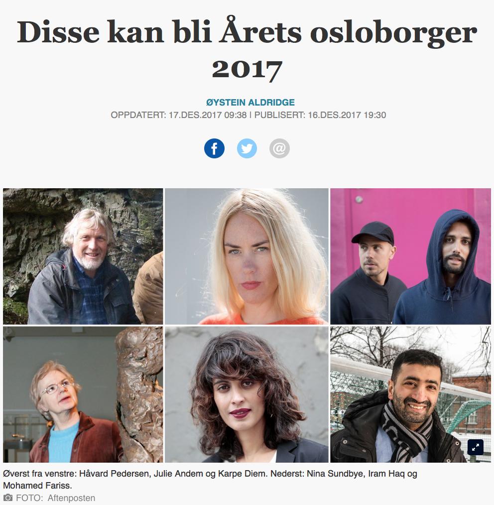 Skjermbilde 2017-12-17 kl. 20.20.03.png