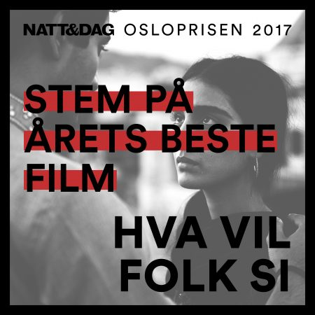 aarets_beste_film2-e1513081241695.jpg