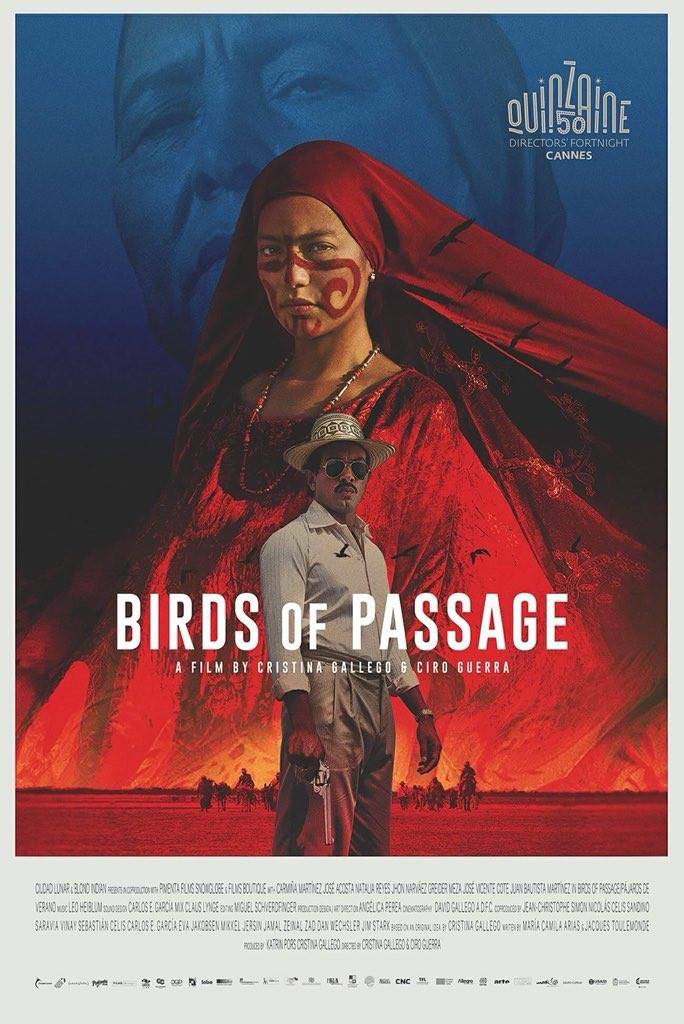 Birds of Passage poster.jpg