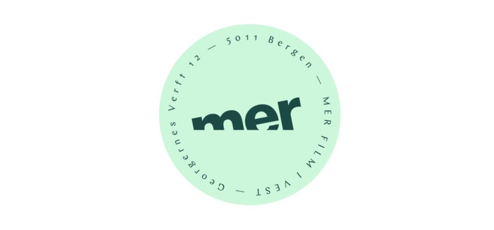 Mer Film - logo .001.jpeg