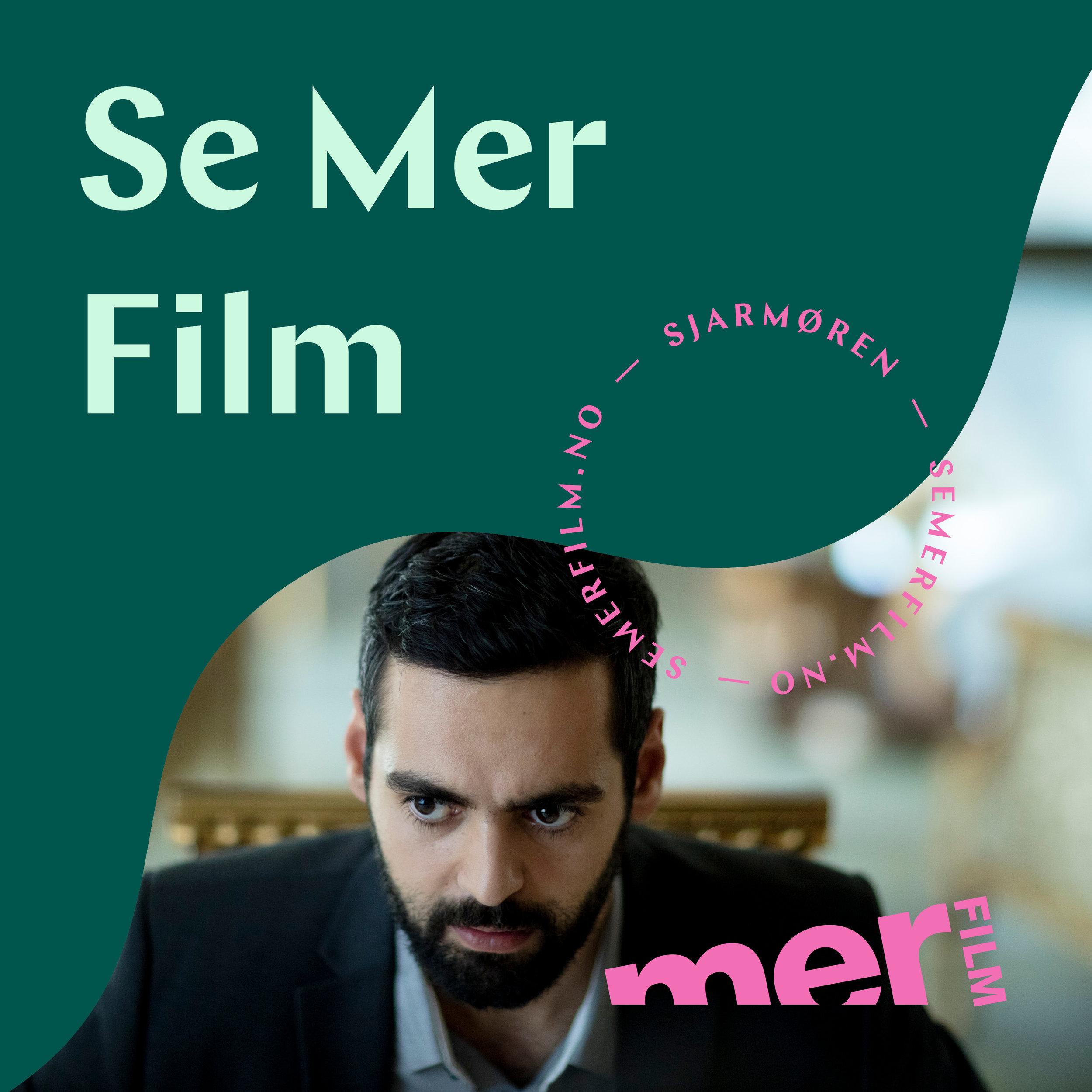 Se_Mer_film_podcast-Sjarmoren.jpg