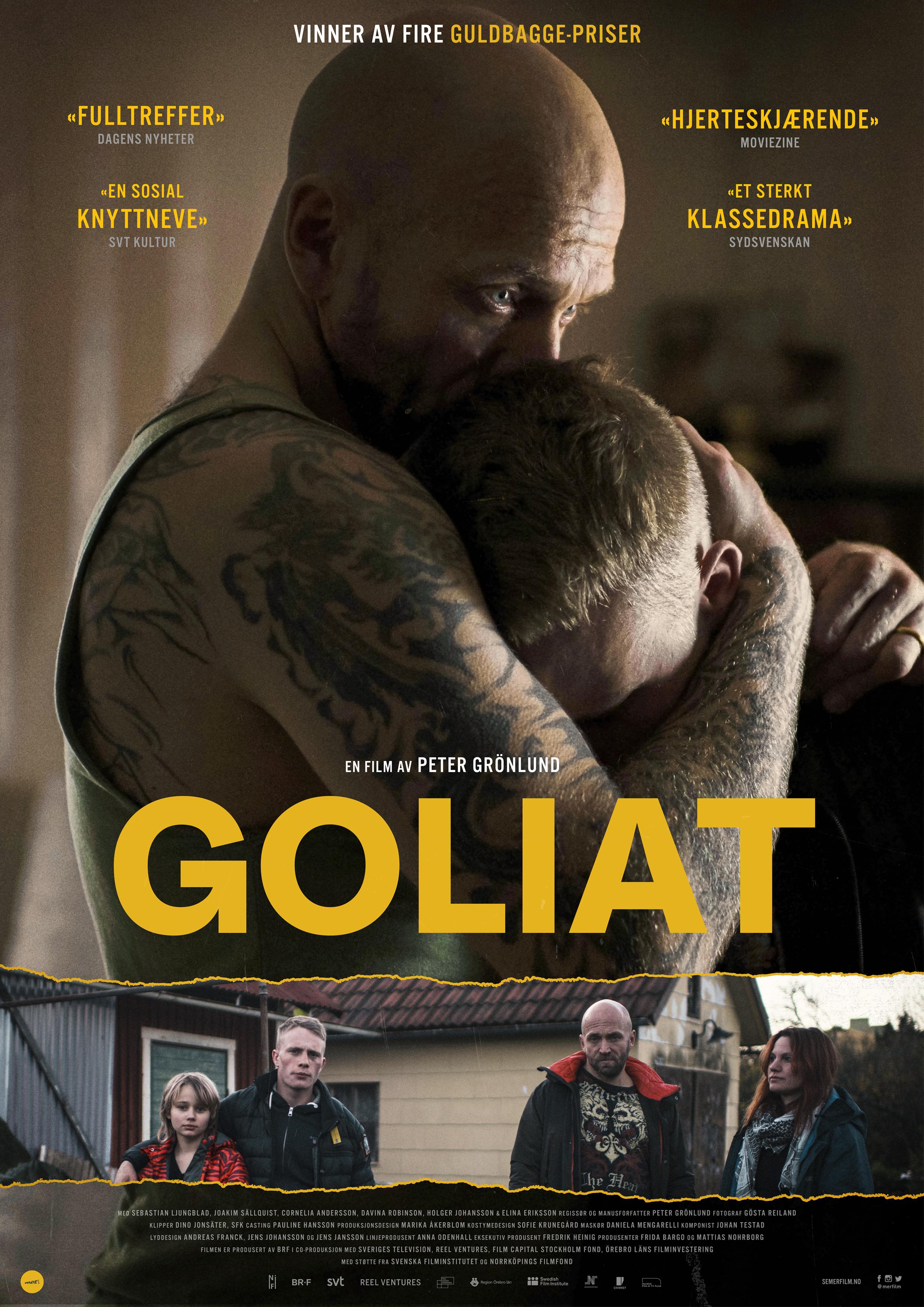 Goliat - plakat.jpg