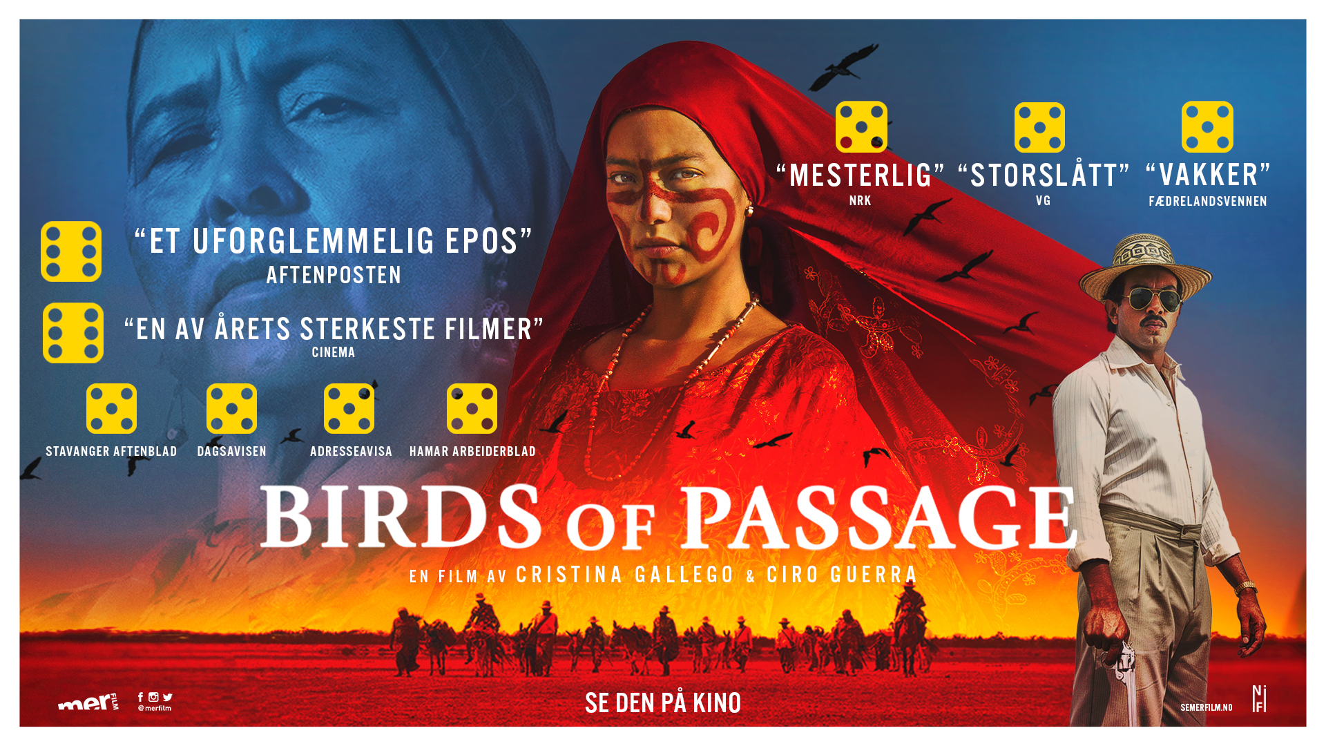 Birds of Passage - Liggende sitatplakat.jpg