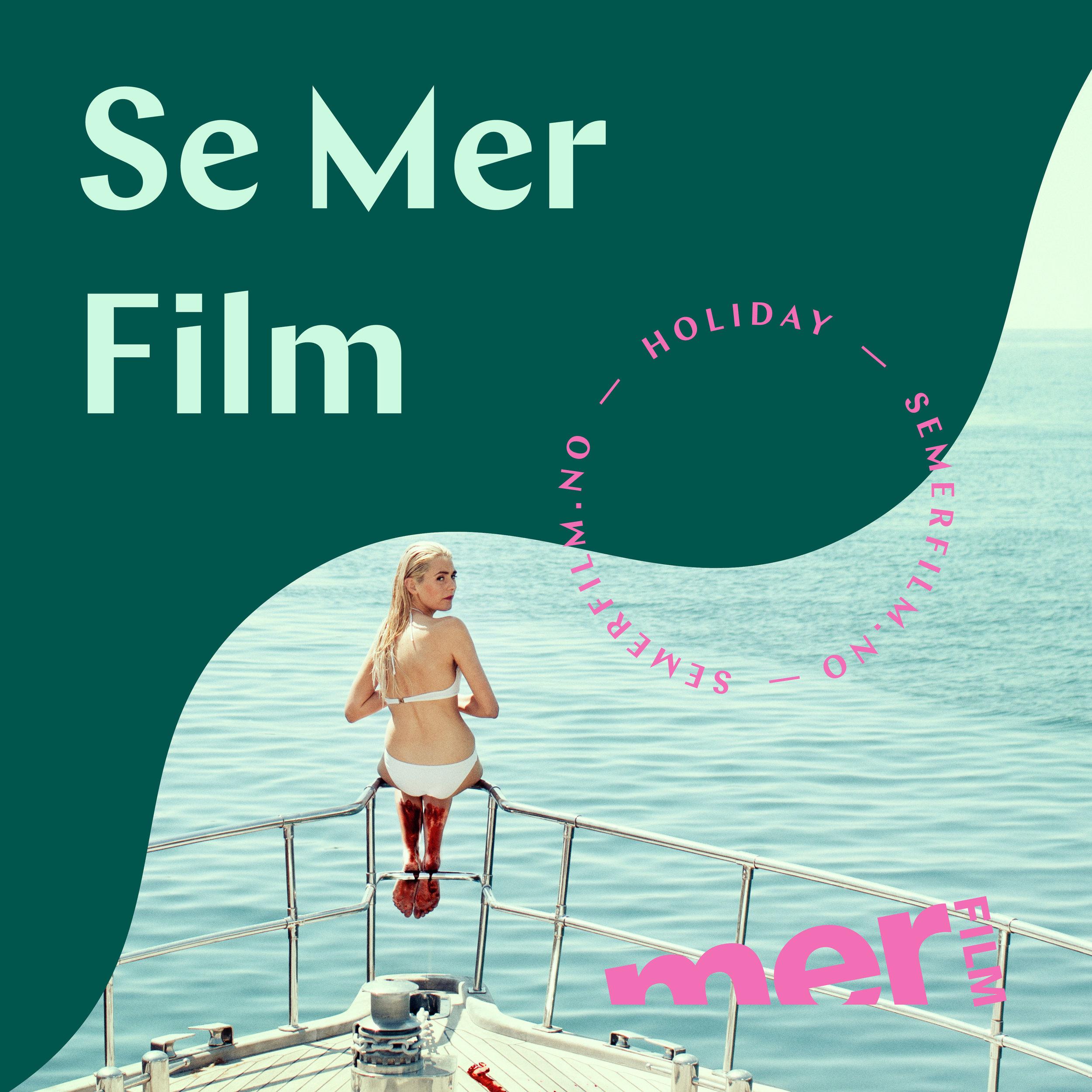 Se_Mer_film_Holiday.jpg