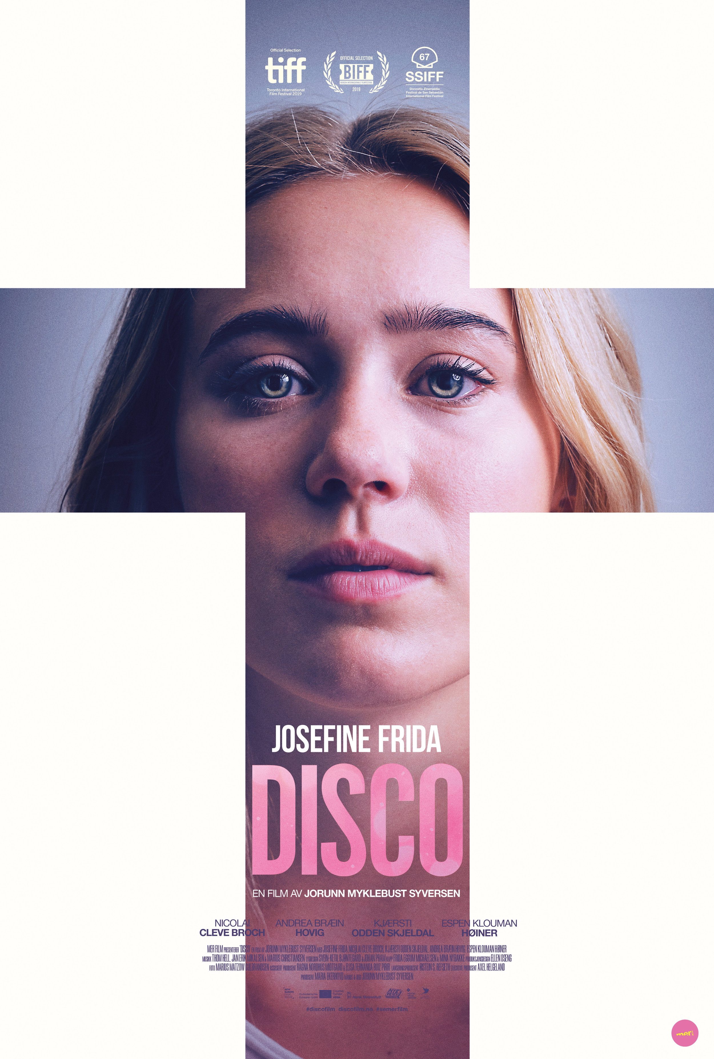 Disco_poster