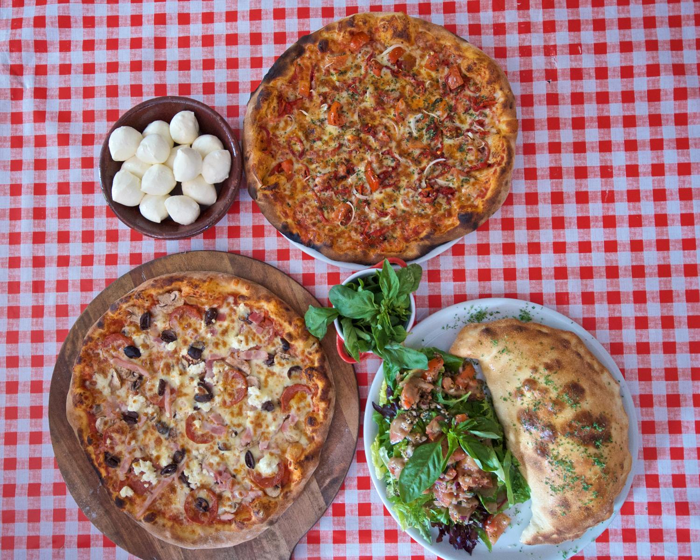 Food_012.jpg