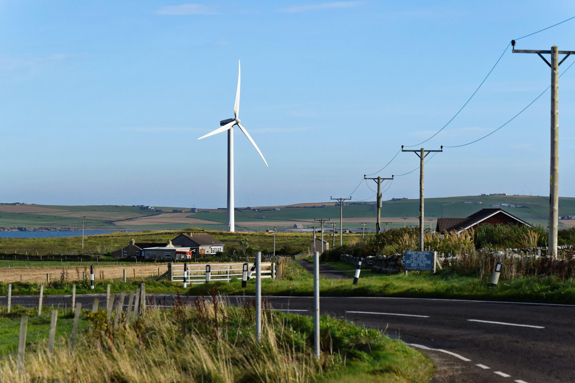 wind-turbine-1008679_1920.jpg