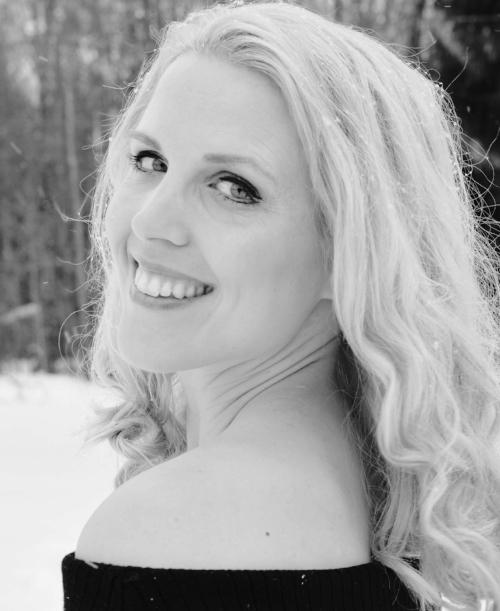 Amelie Aldner 2 FOTO Borghild Nerheim (25).jpg