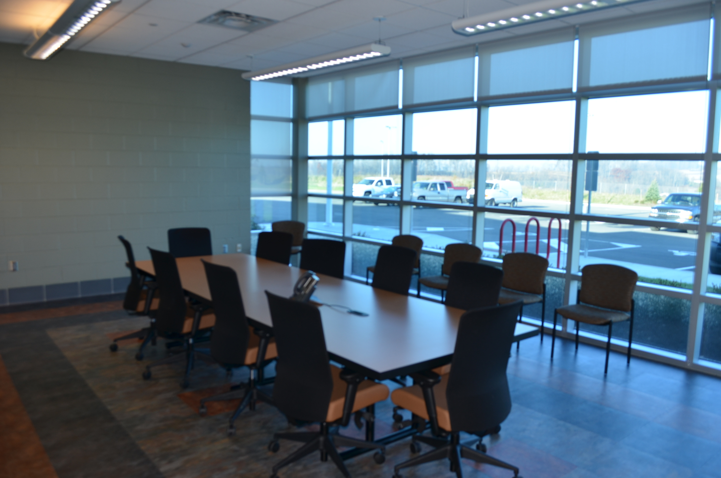 2012-11-21_-_Conference_Room.jpg