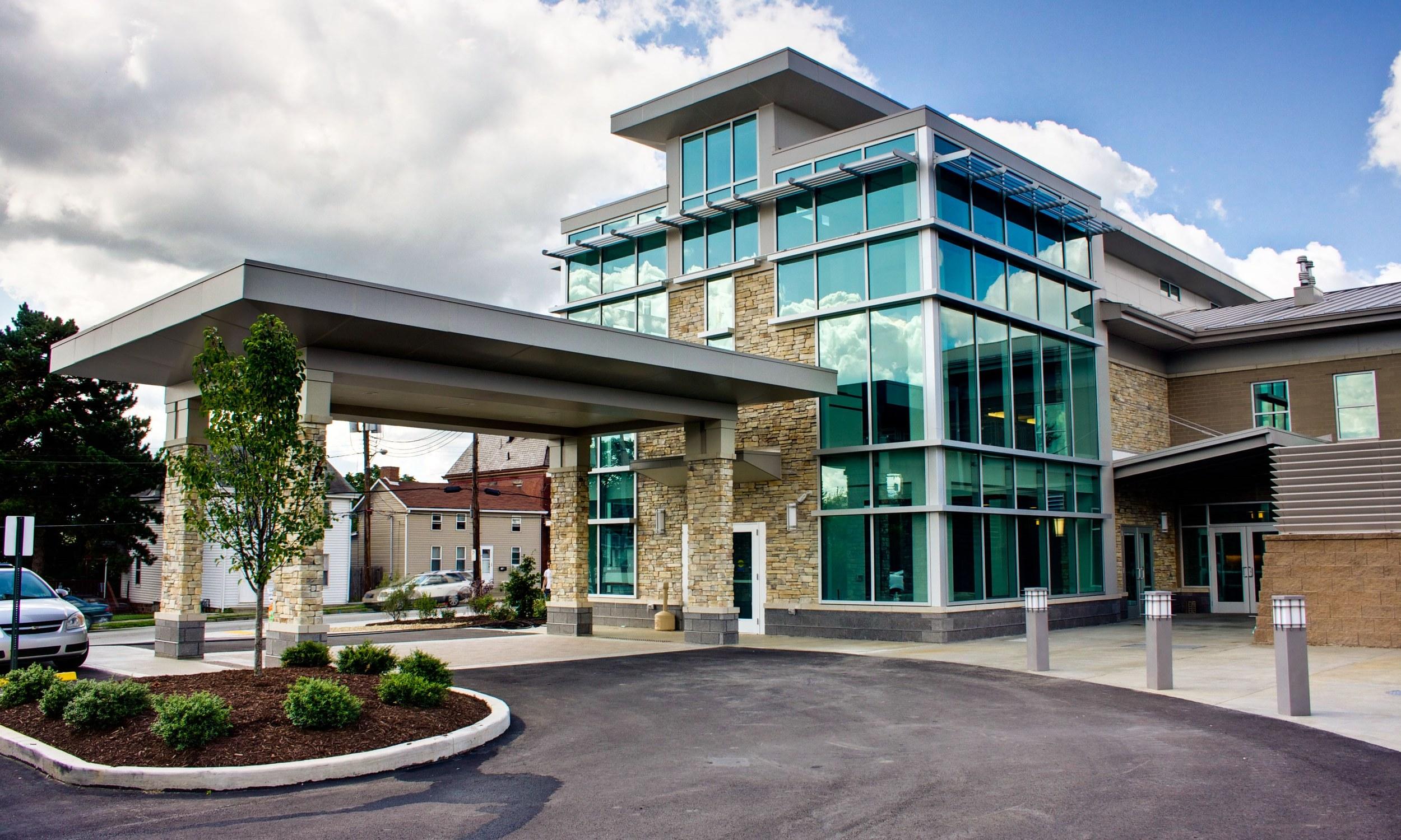 Centerville Clinics-8.jpg