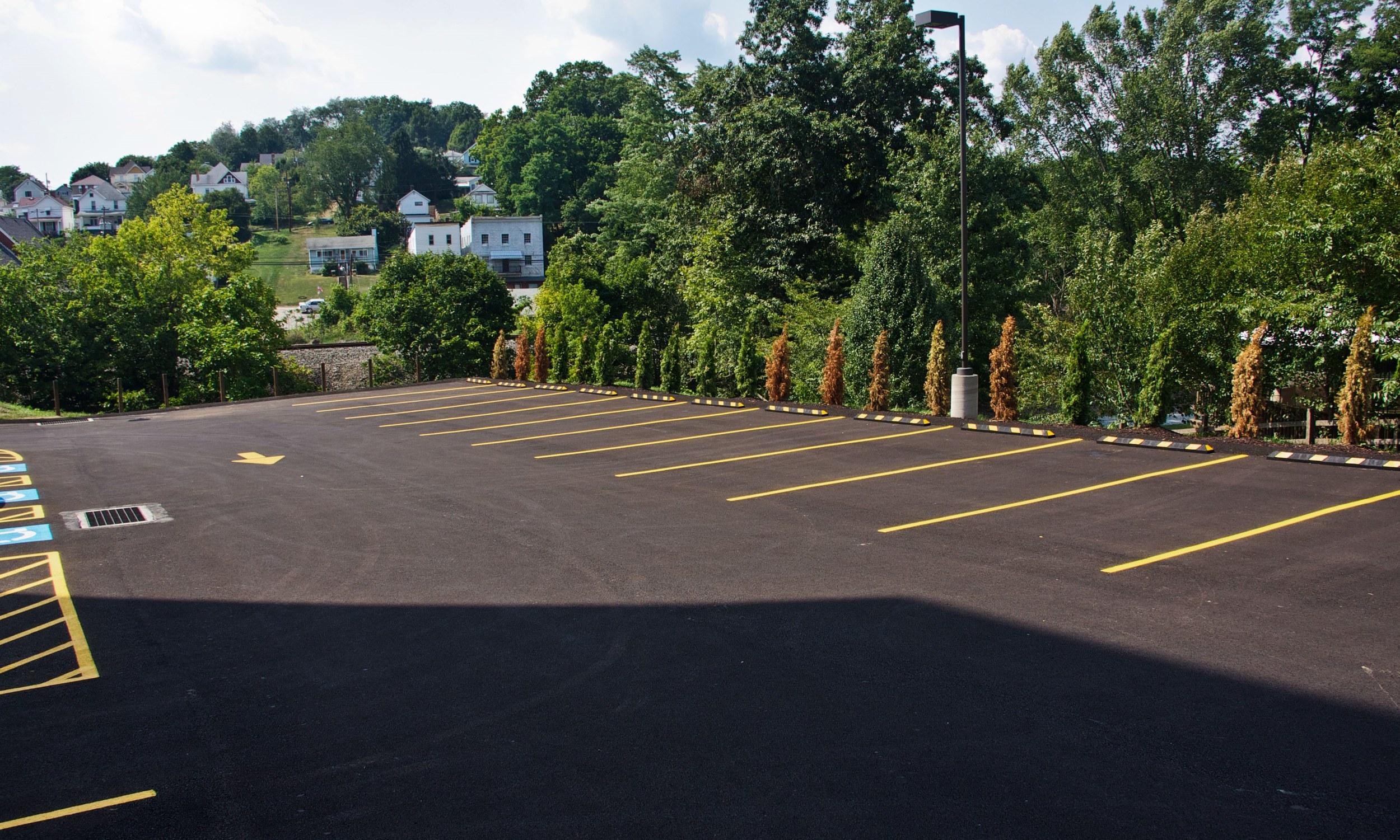 Bentley Tower Parking Lot-15.jpg