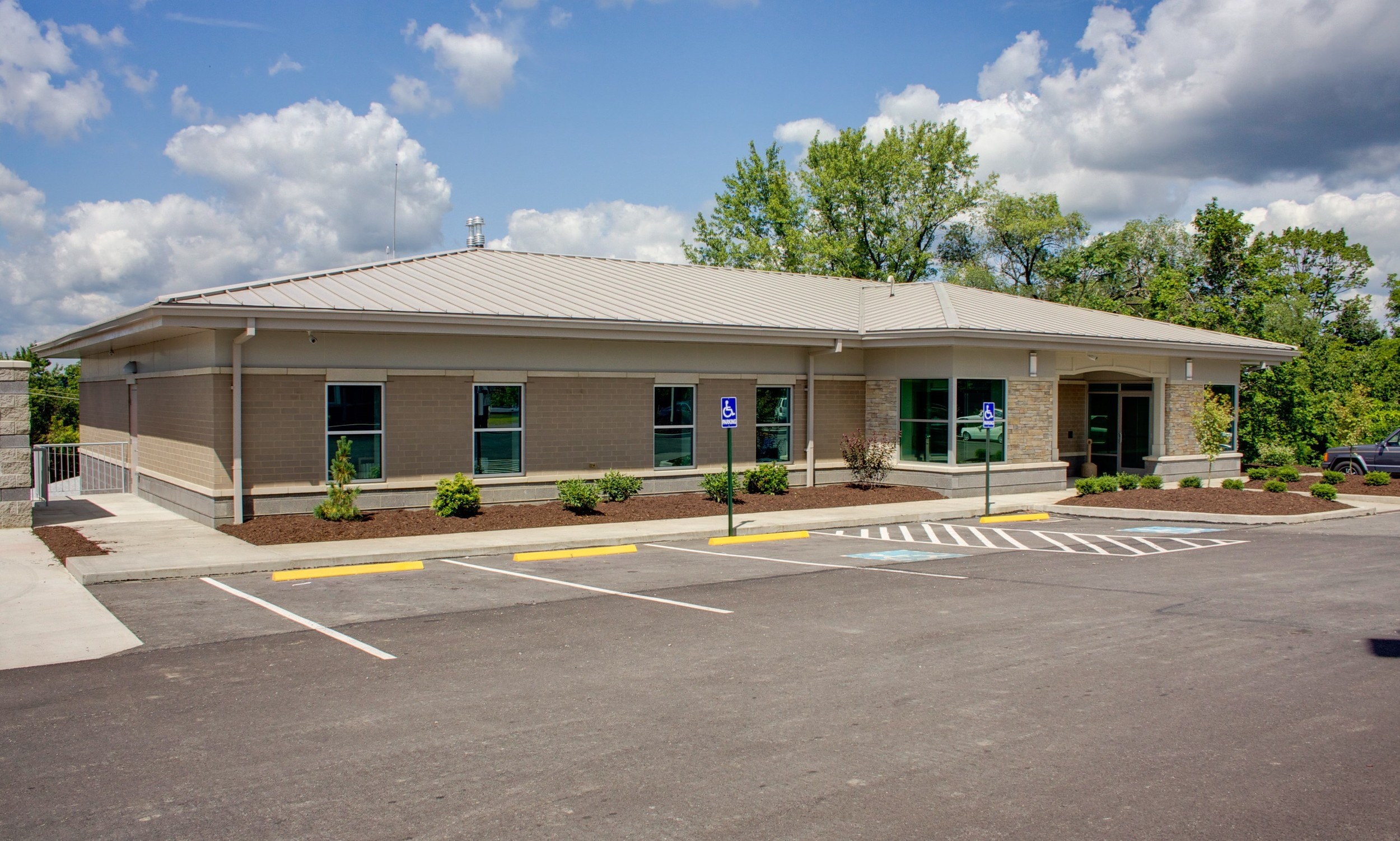 Centerville Clinics-49.jpg