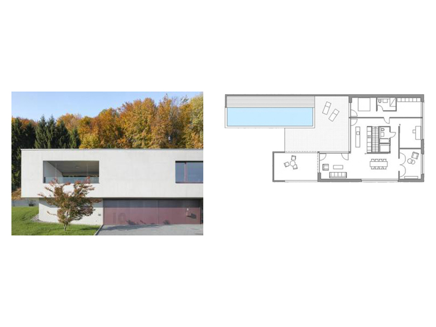 deiss_architekten_hoehenstrasse_03.jpg