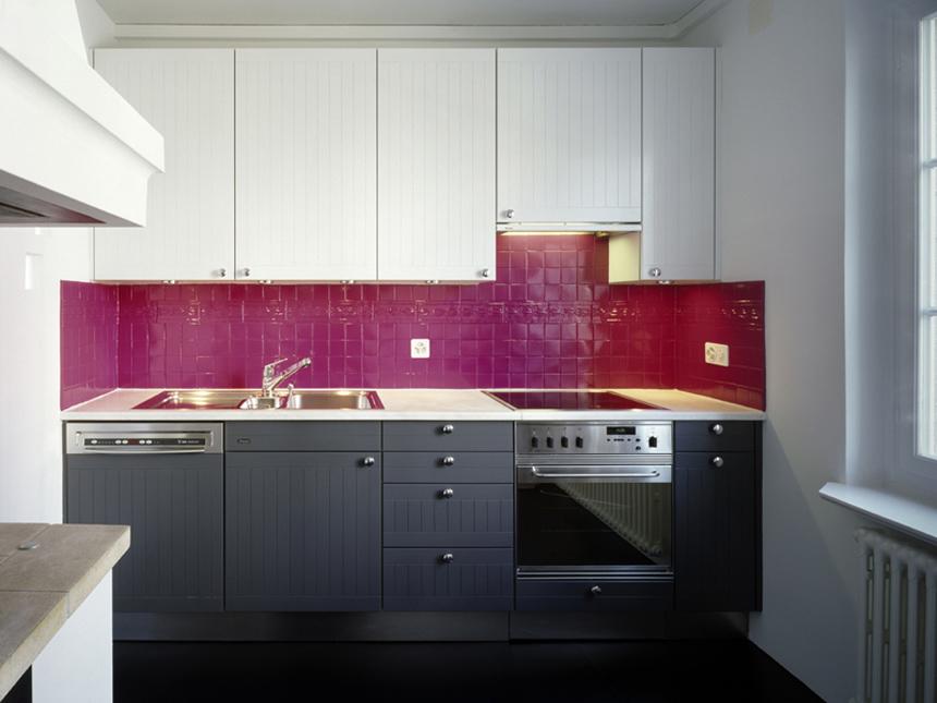 07+Küche+RD_frei.jpg