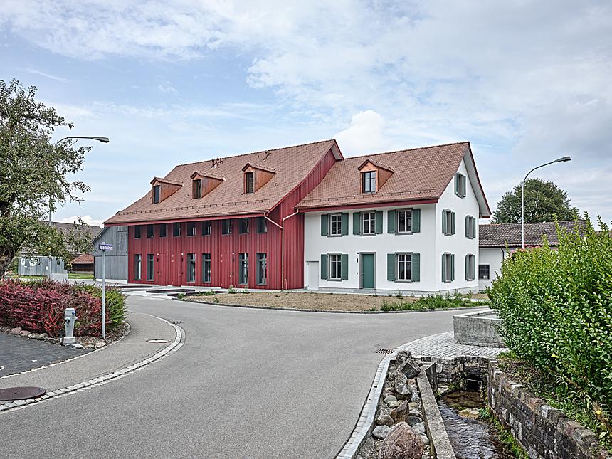 072_Zwinghof ganz_435694.jpg