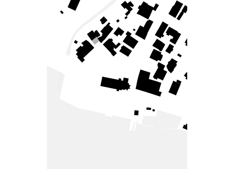 2012_Schwarzplan_WEB .jpg