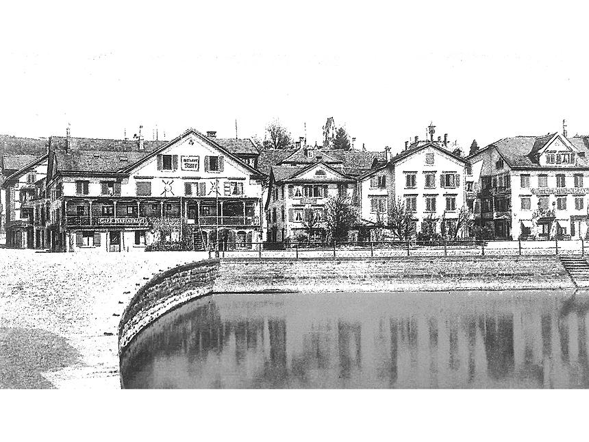 074_Postkarte_1910_WEB.jpg