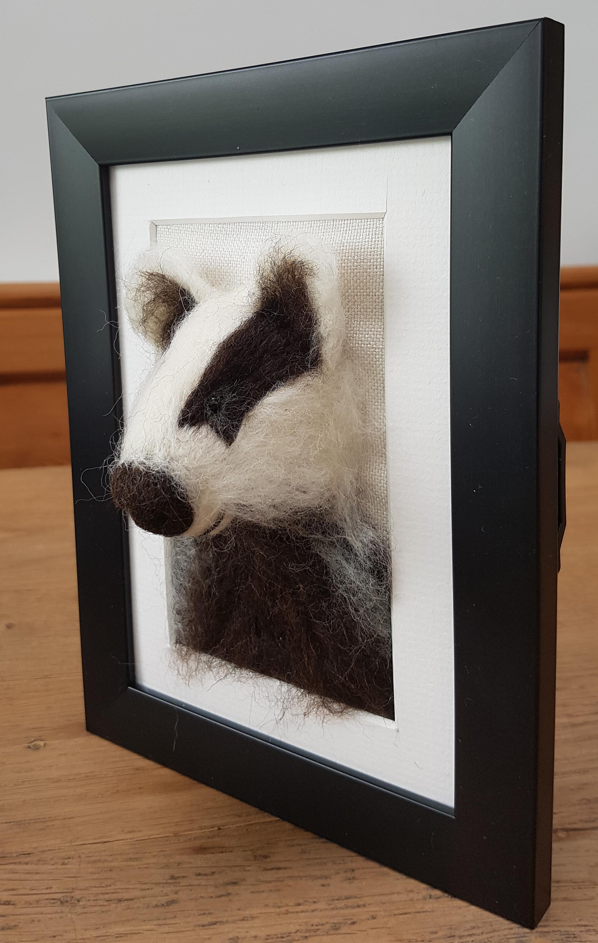 Badger Fluffyhead 1.jpg