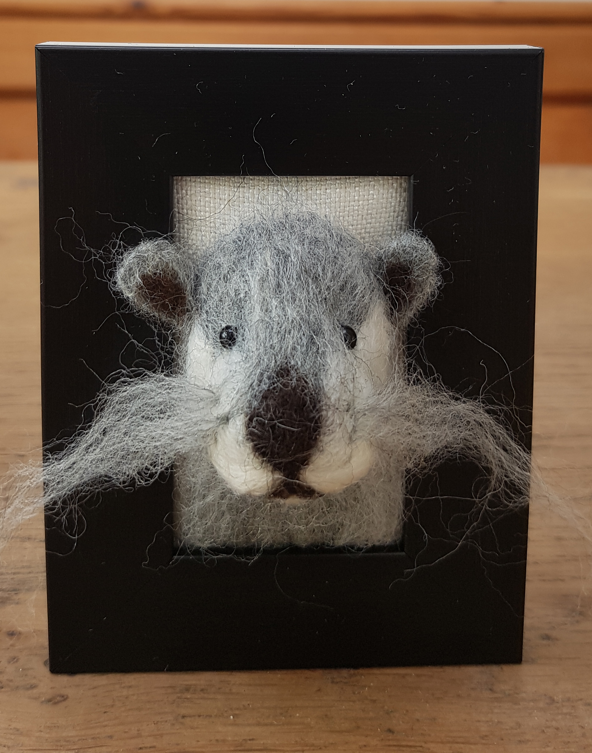 Otter Fluffyhead 1.jpg
