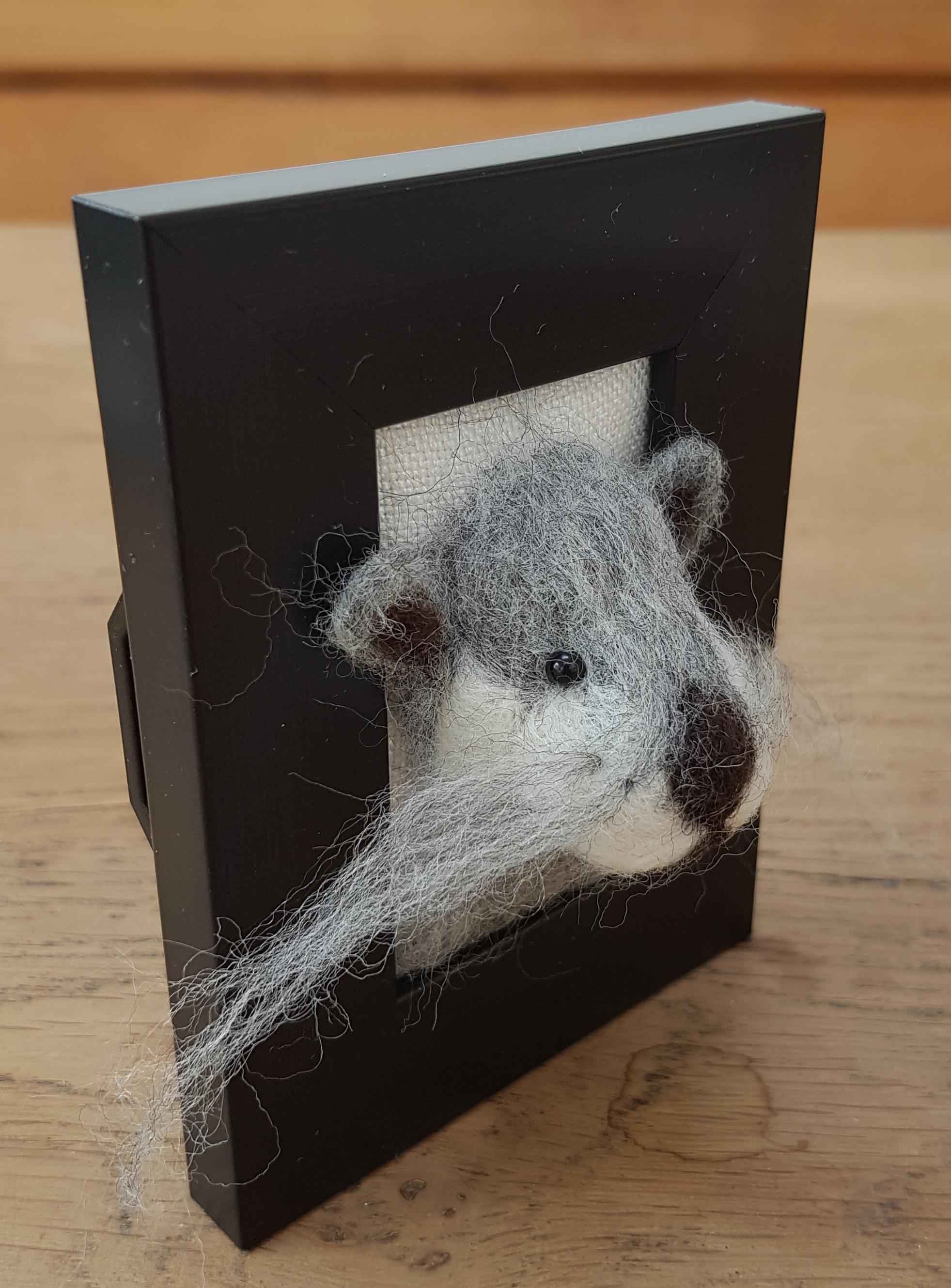 Otter Fluffyhead 2.jpg