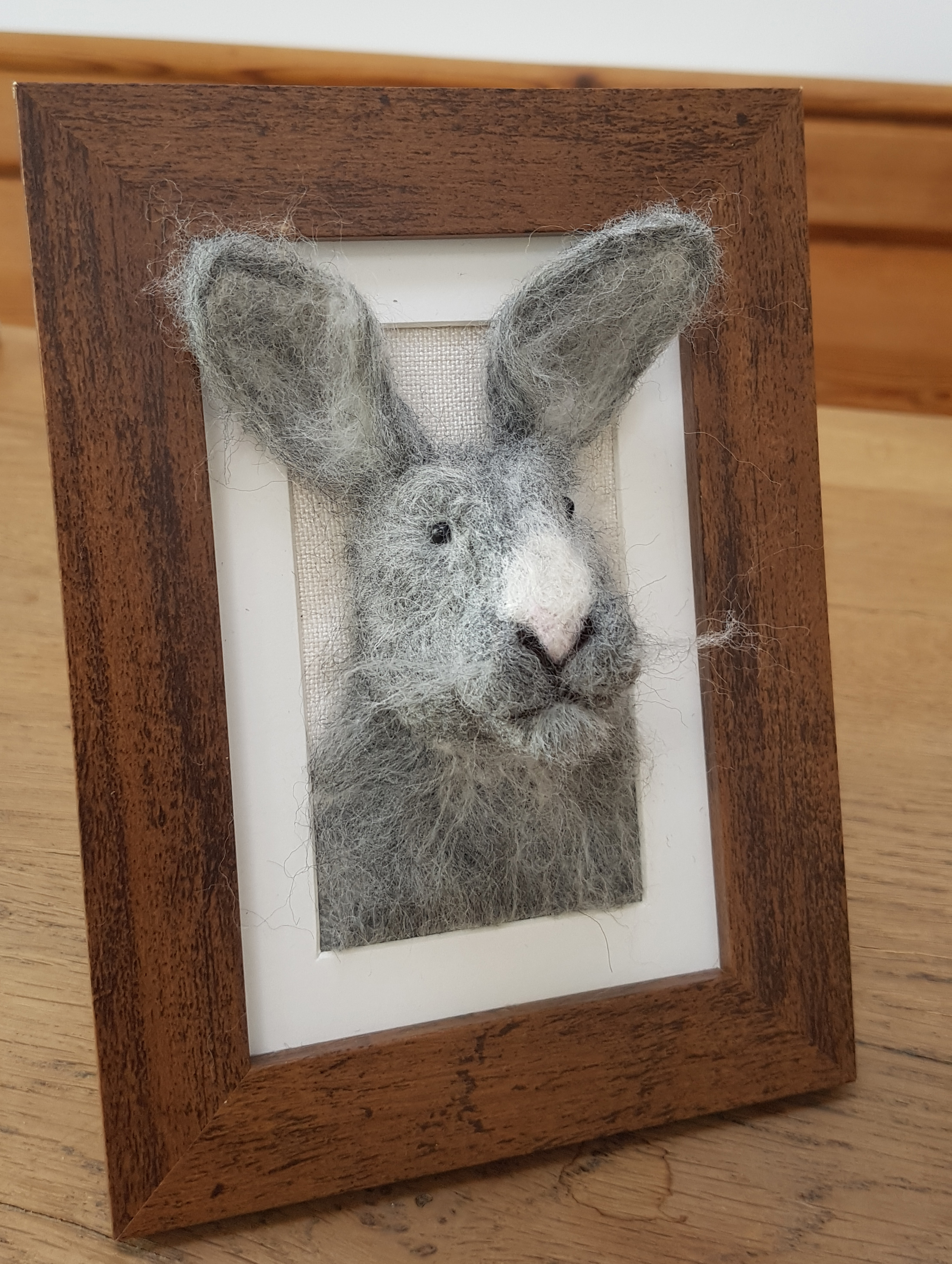Rabbit Fluffyhead bead.jpg