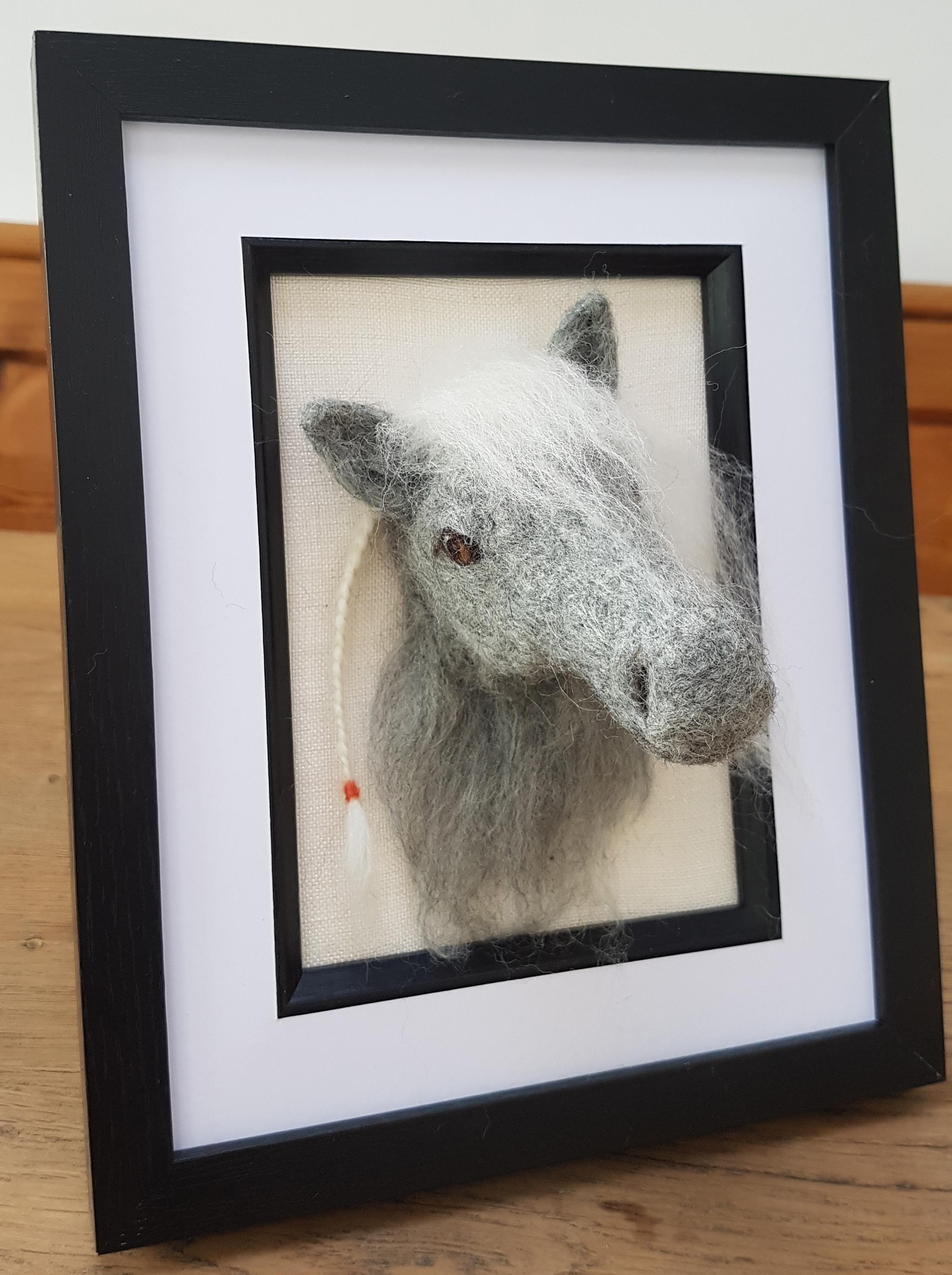 Horse Fluffyhead 2.jpg