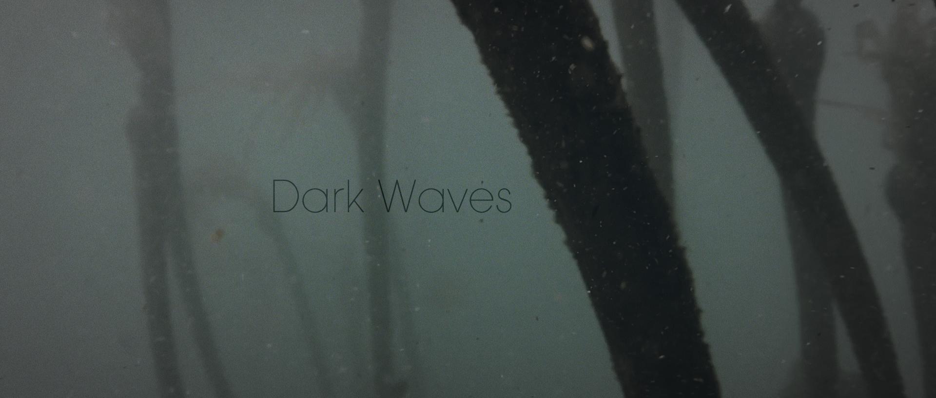 Dark Waves_2.1.1.jpg