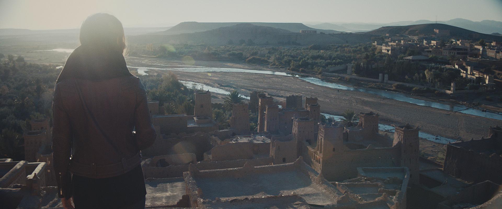 Morocco_Stills3_2.21.1.jpg