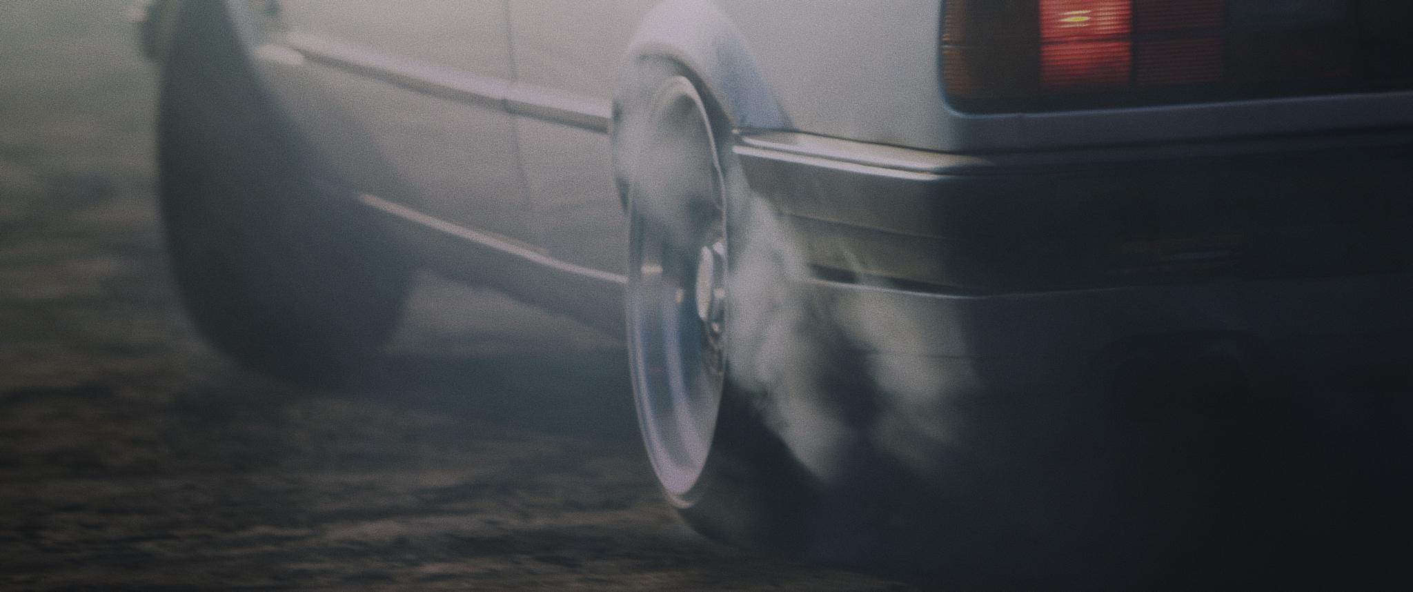 Gasoline_FINAL_1.38.1.jpg