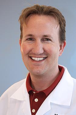 Matthew Kopera, MD