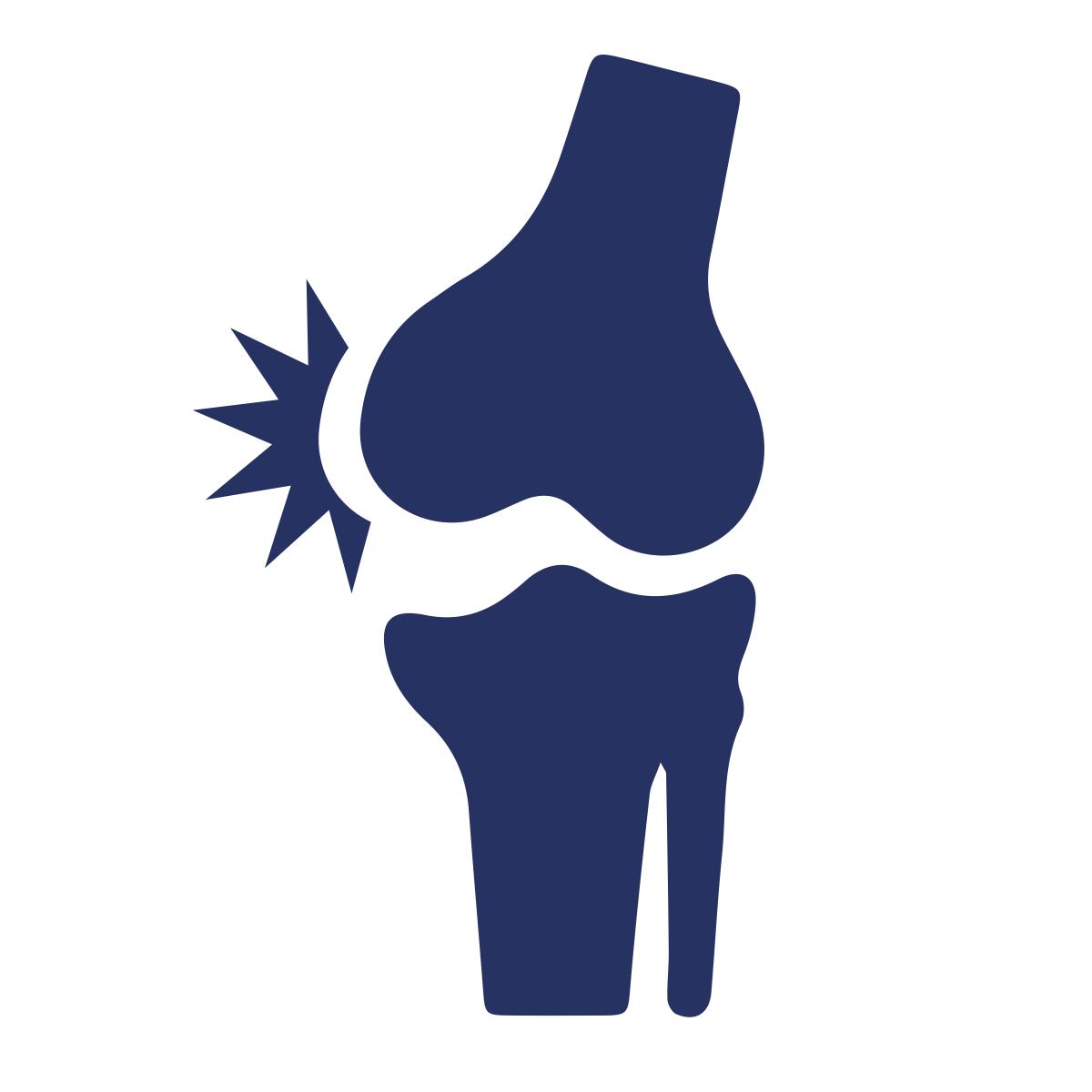 general-orthopedics.png