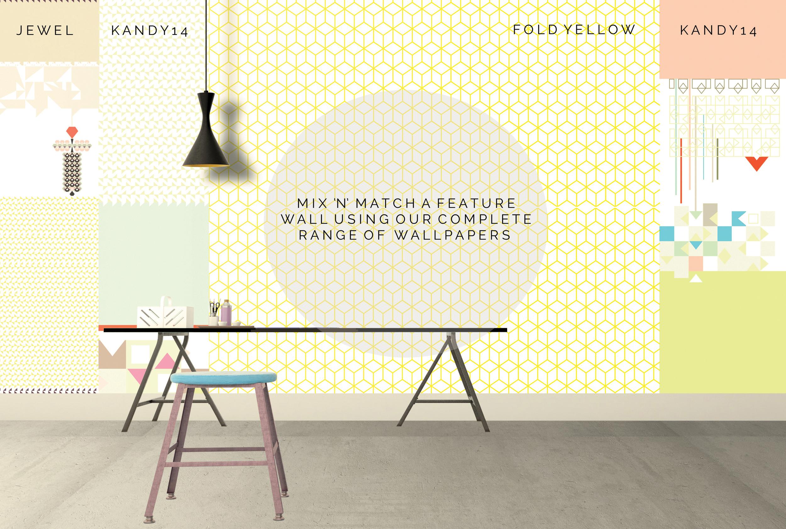 Mix 'n' Match Feature Wall.jpg