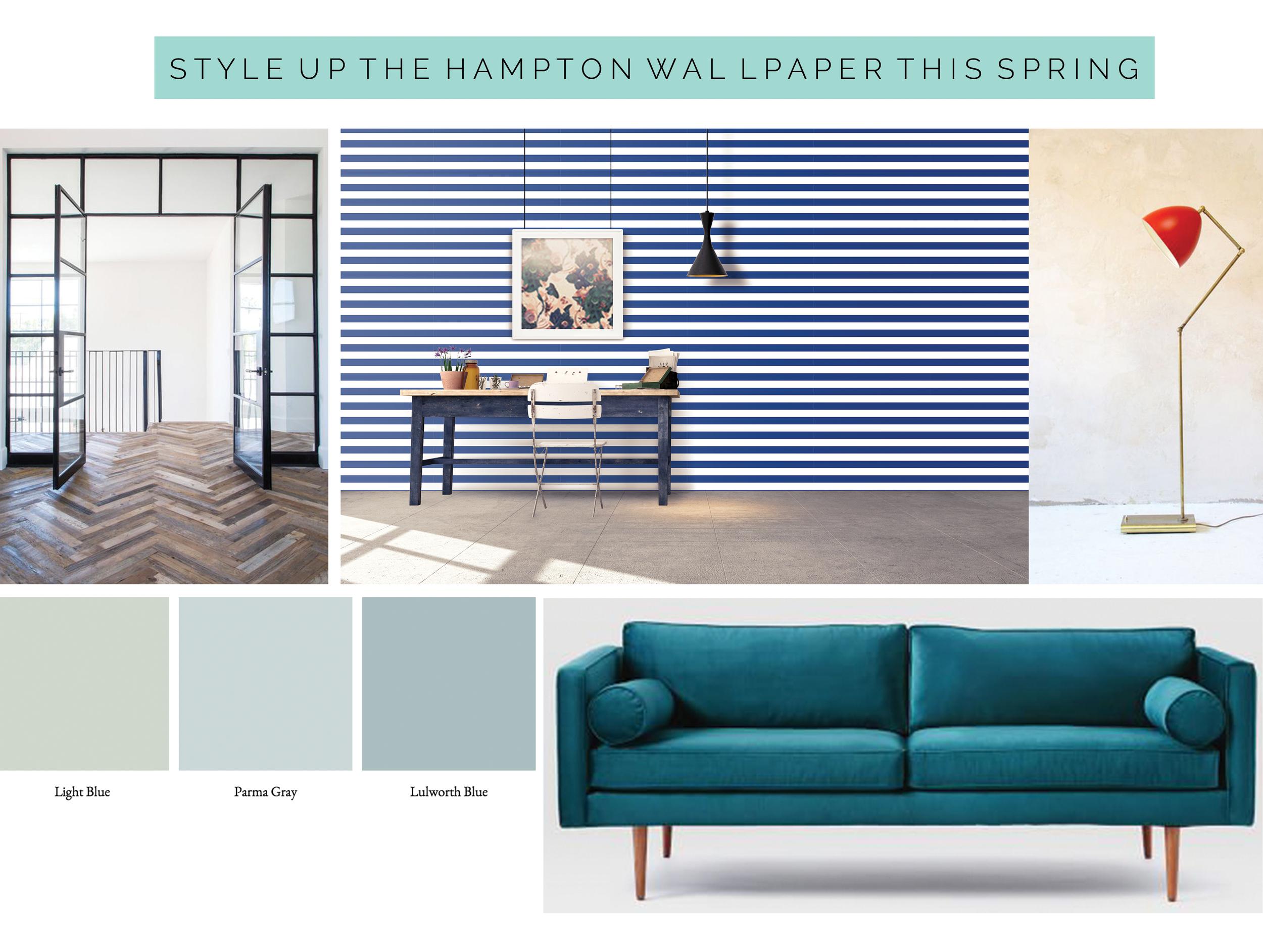 The Hampton Style Board.png