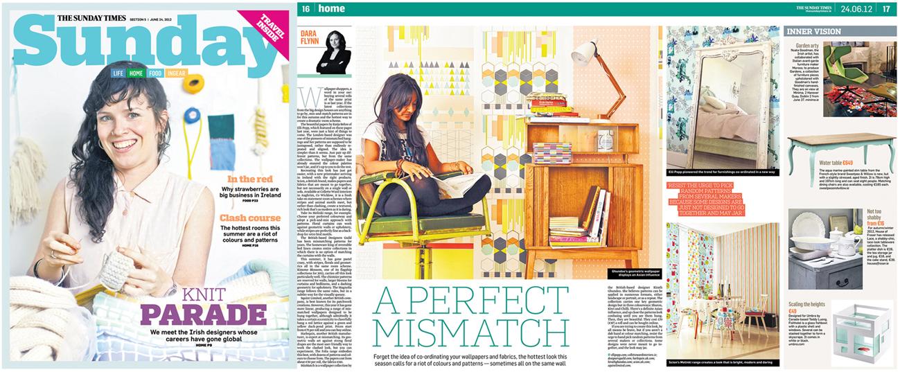 Sunday Times | UK