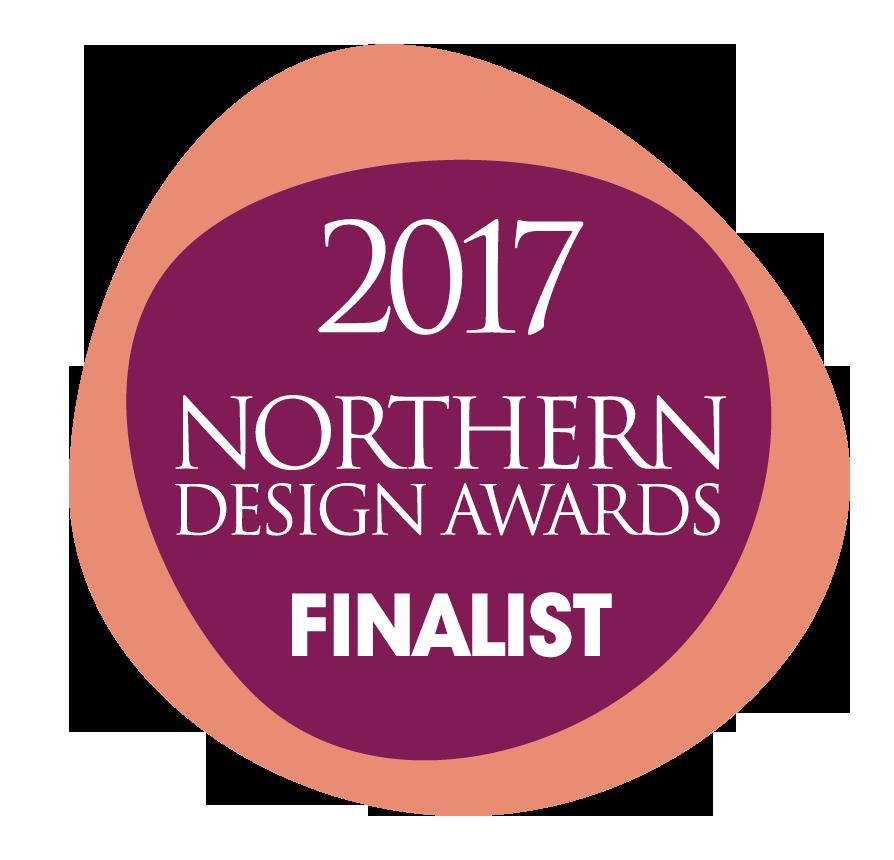 NDA Badge_Finalist_2017.png
