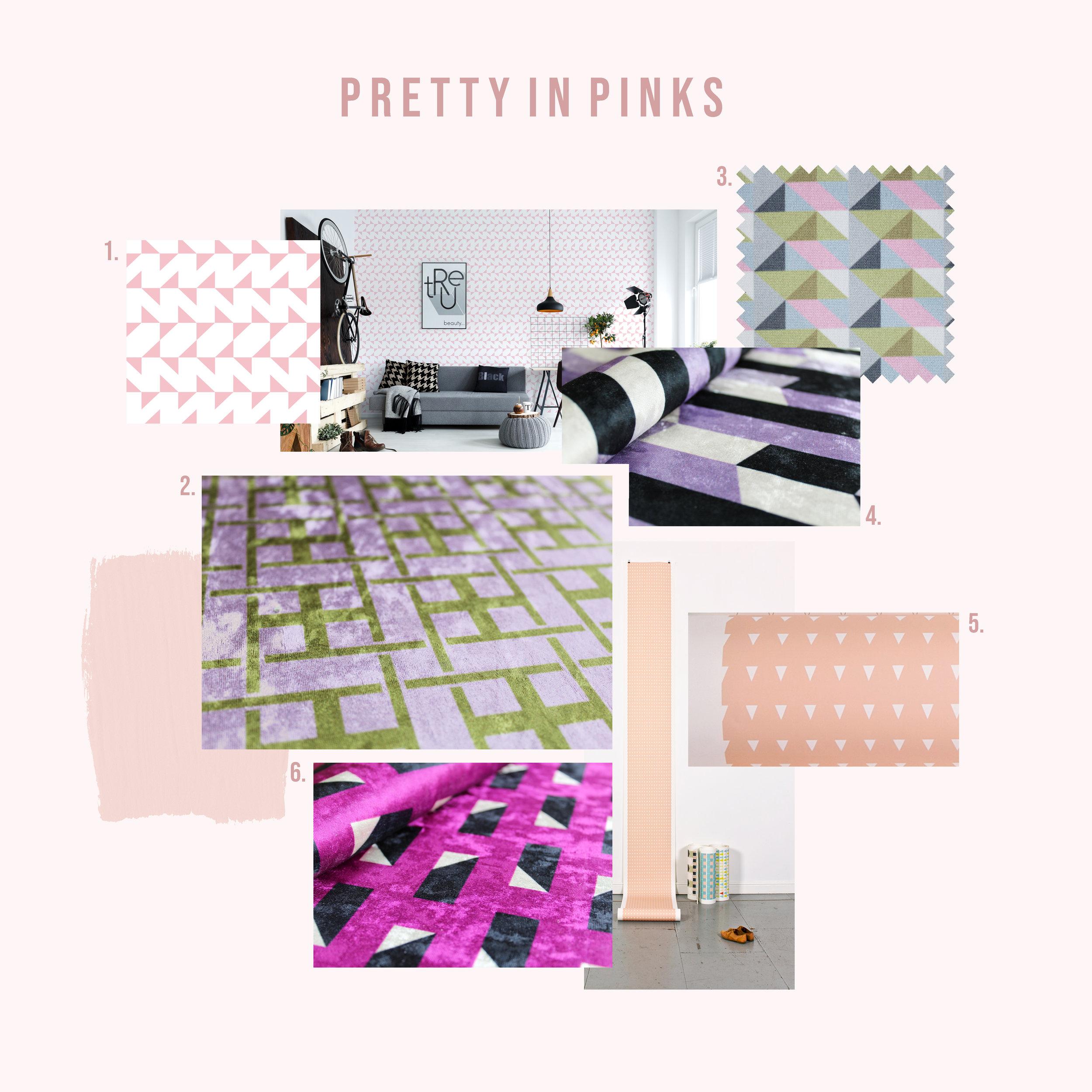 Pretty in Pinks .jpg
