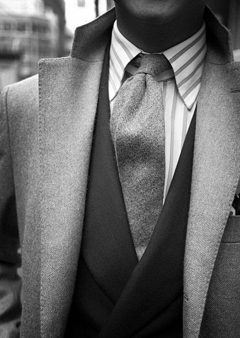cappotto.jpg