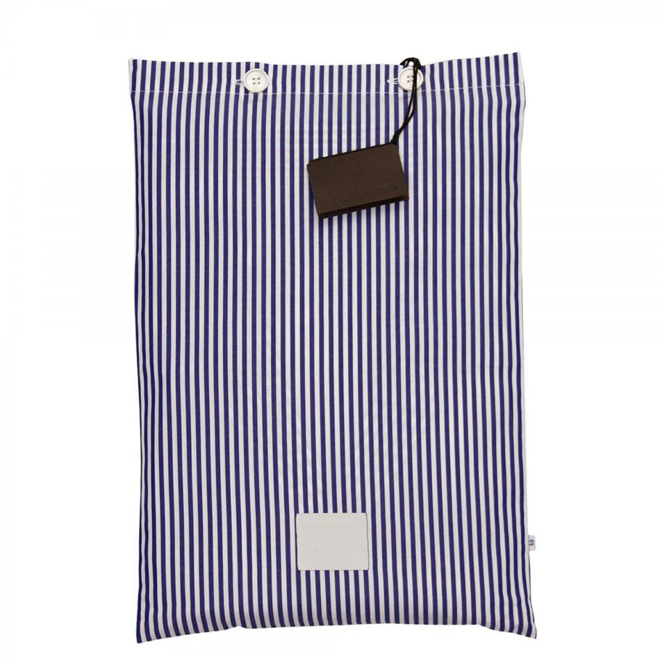 shop-online-pigiama-lungo-mod-america-made-in-italy-800.jpg