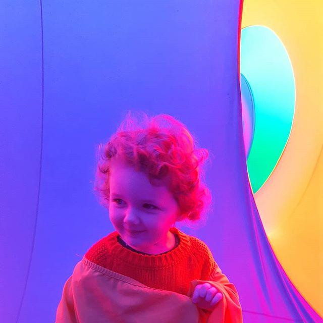 #colourscape #colour #joy