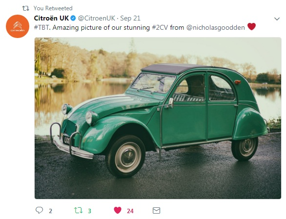 2cv-citroen-united-kingdom.jpg