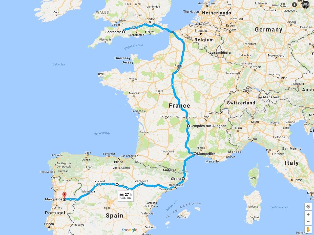 2cv-road-trip-magualde.jpg