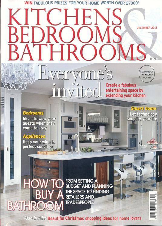 KITCHENS-BED-BATHROOMS_ December 2015.jpg