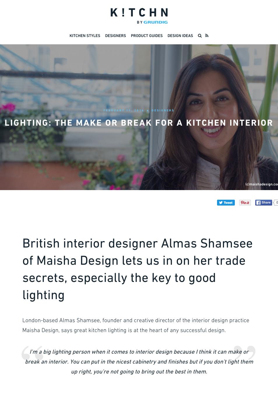 ktchnmag-com-2016-02-11-lighting-the-make-or-break-for-a-kitchen-interior-1460468219961.jpg