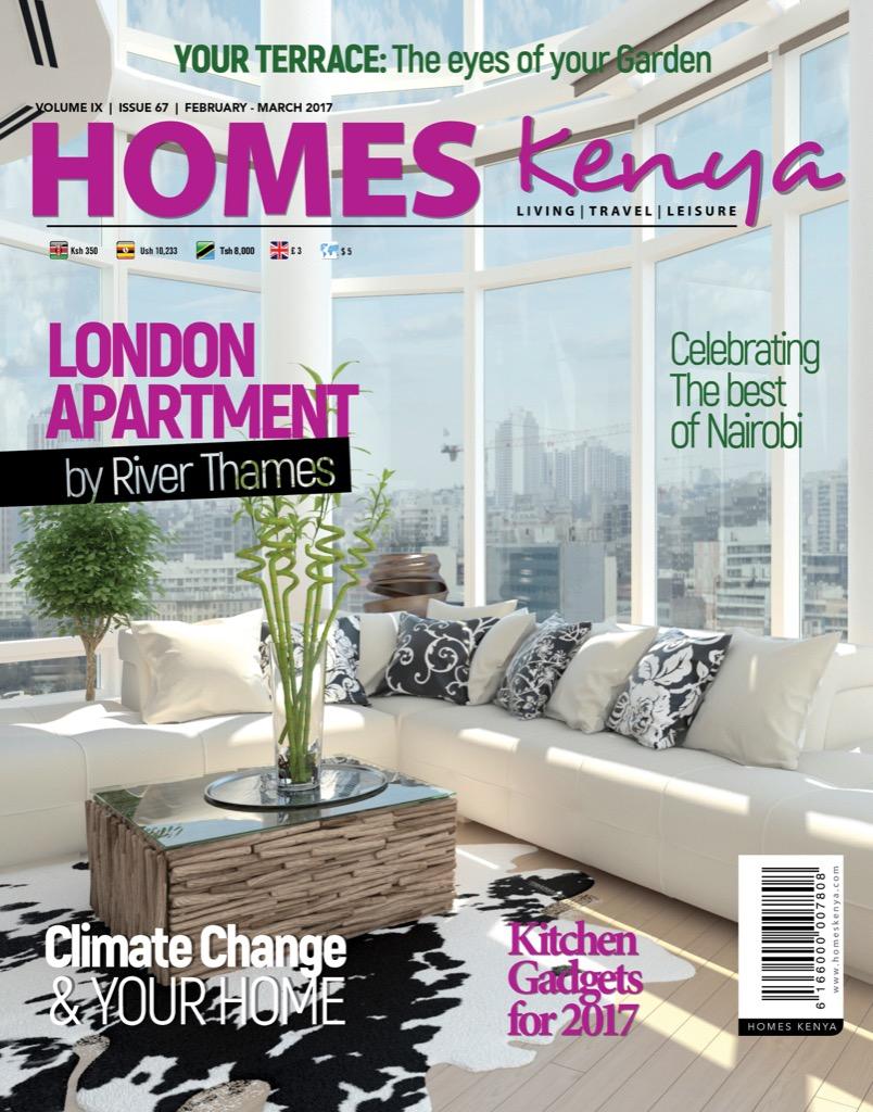 Homes Kenya Maisha Issue67.jpg