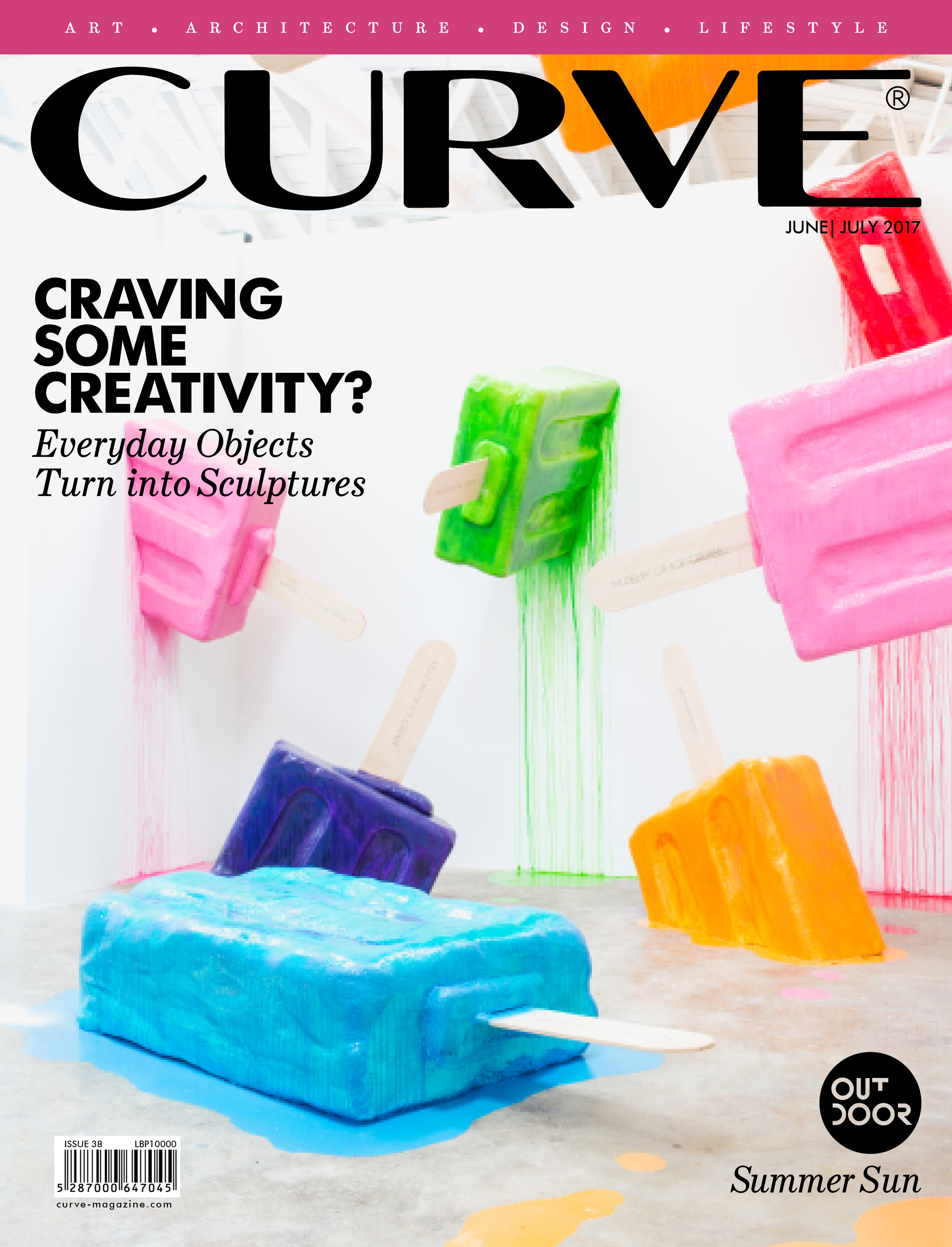 COVER 38 AW.jpg